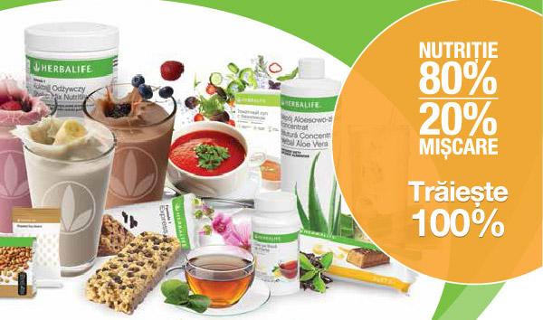 slabesc-Herbalife-produse-600
