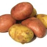 cartof_1