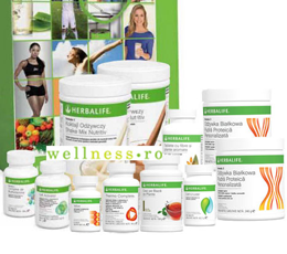 program-total-plus-herbalife-pentru-slabire-poza-t-d-n-programul-total-plus-herbalife-slabire-m-mr