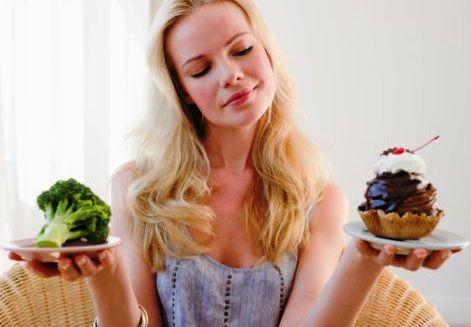 Ghid Culinar pentru slabire si mentinere