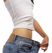Cum slabesti ultimele kilograme in exces