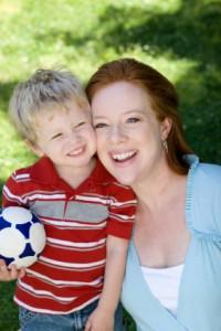 Sfaturi pentru mame