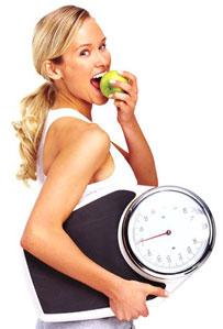 5 sfaturi pentru o alimentatie mai sanatoasa