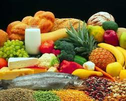 Alimente pentru sanatatea inimii