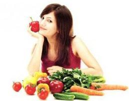 Intareste sistemul imunitar cu o alimentatie sanatoasa