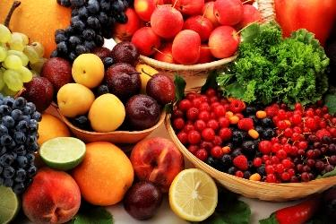 De ce cumparam alimente de la piata