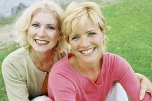 Menopauza: iti schimba viata si stilul de a trai