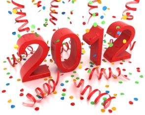 10 recomandari pentru un An Nou mai sanatos