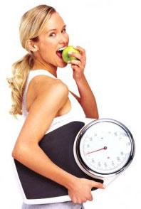 7 sfaturi pentru schimbarea obiceiurilor alimentare