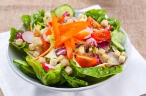 7 sfaturi pentru a te alimenta corect
