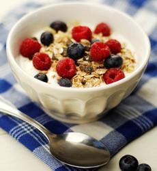 6 sfaturi care te vor ajuta sa nu mai sari peste micul dejun
