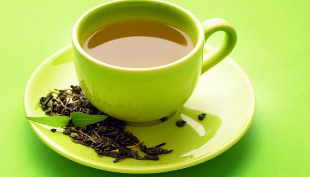Ceaiul Verde – O alternativa sanatoasa pentru cafea
