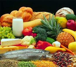 Top 10 alimente sanatoase la indemana oricui
