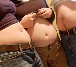 Cum scapi de grasimea din jurul taliei