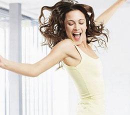 5 sfaturi pentru a mentine nivelul de energie ridicat intreaga zi