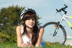 Cum te poate ajuta odihna sa eviti stagnarea in programul de slabire