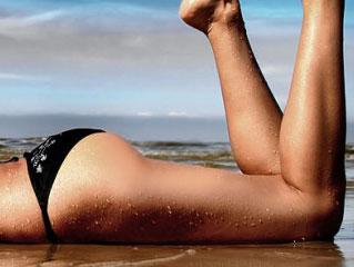 imbunatateste-aspectul-cellulitei-prin-dieta-si-exercitii