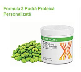 proteina soia