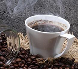 cafea-sanatoasa