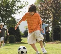 copil-activ