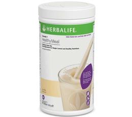 formula-1-herbalife-fara-alergeni-2