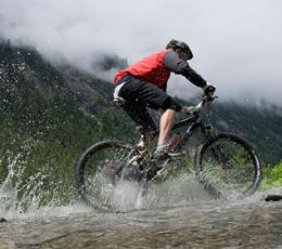 mersul_pe_bicicleta