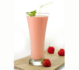 shake-proteic-herbalife