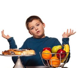 stil_de_viata_activ_nutritie_echilibrata_combaterea_obezitatii1