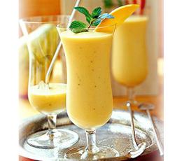 shake_de_papaya
