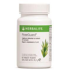Roseguard, Pret produs: 96.00 Lei