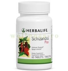Schizandra Plus, Pret: 80.00 Lei