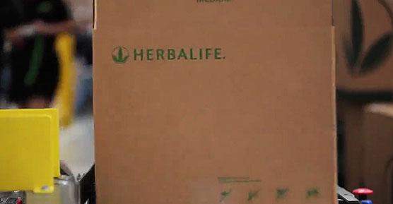 herbalife-poza