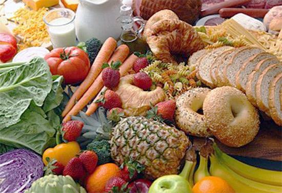alimente de consumat zilnic2