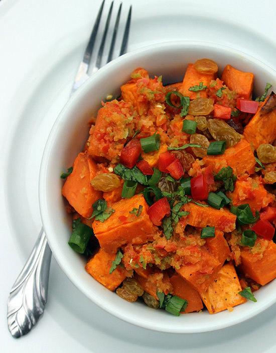 Salata-picanta-de-cartofi-dulci