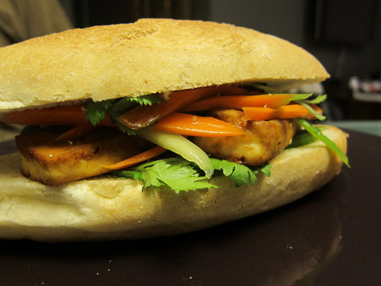 Sandwich-vietnamez