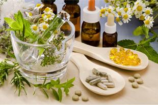 vitamine Herbalife