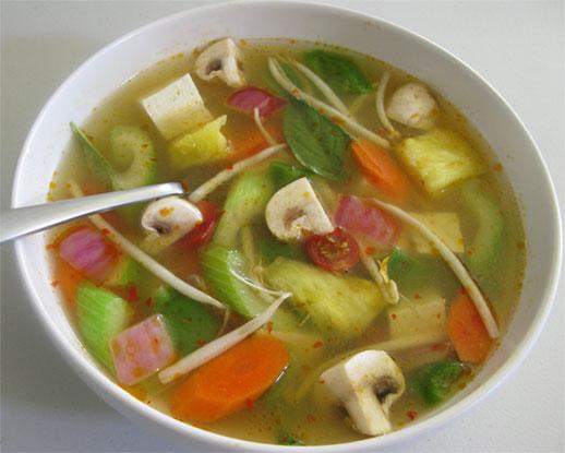 slabire-supa