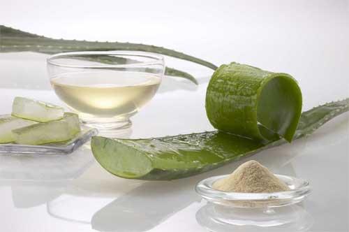 produse-herbalife-aloe-vera