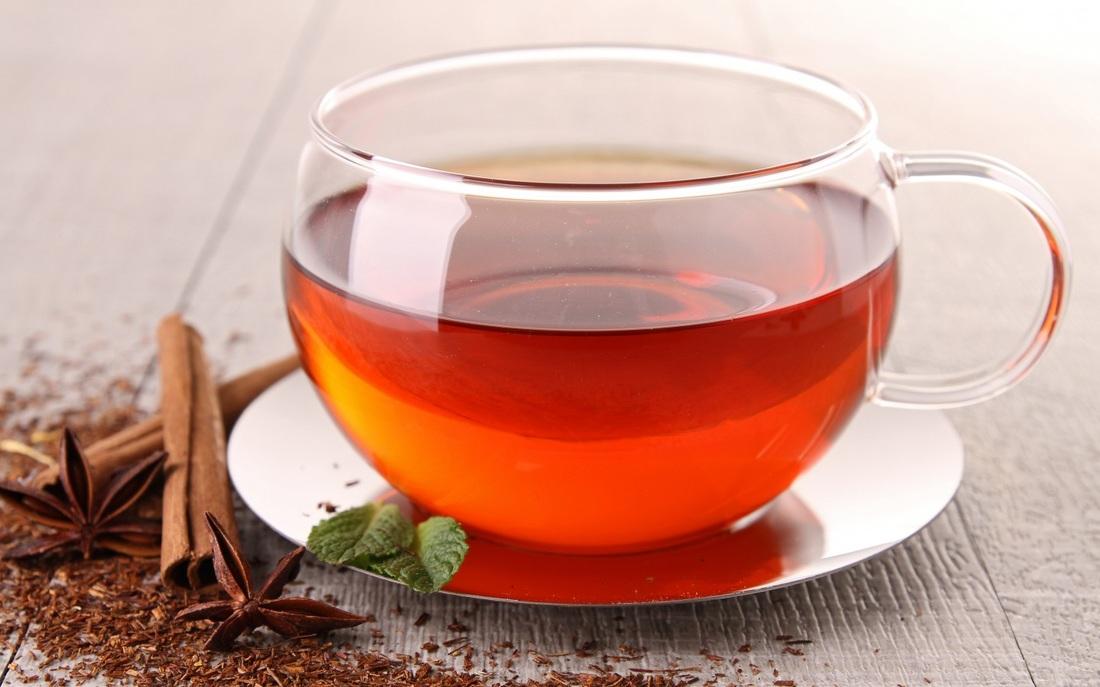 ceai-slabire-herbalife