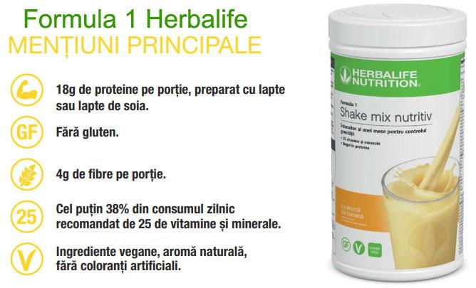 Herbalife-shake-formula-1