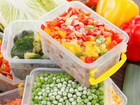 legume-congelate-slabire