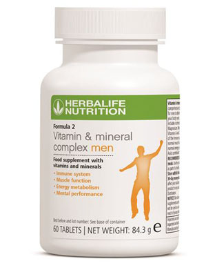 vitamine pentru bărbați pentru erecție