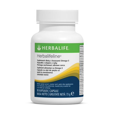 herbalife slabire