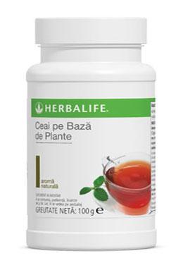 revizuiți ceaiul de slăbire herbilogy