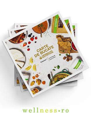 îndepărtați grăsimea în mod natural menus keto dieta