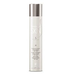Crema hidratanta protectoare FPS 30