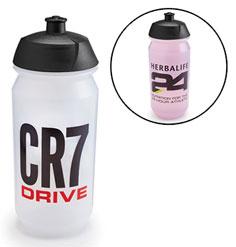 Sticla sport pentru bauturi energizante sau apa