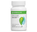 Produse Herbalife de slabit : Cell-U-Loss