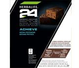 Batoanele Proteice H24 pentru sportivi Achieve Herbalife (6buc)