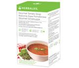Produse Herbalife de slabit : Supa de Rosii Gourmet